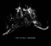 Full Of Hell- Merzbow