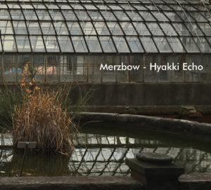 Hyakki Echo